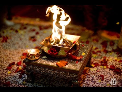 Importance of Havan